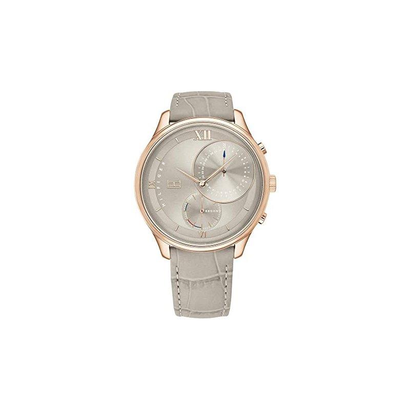 Reloj Tommy Hilfiger 1782131