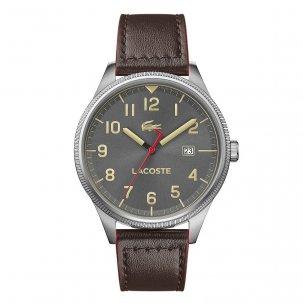Reloj Lacoste 2011020