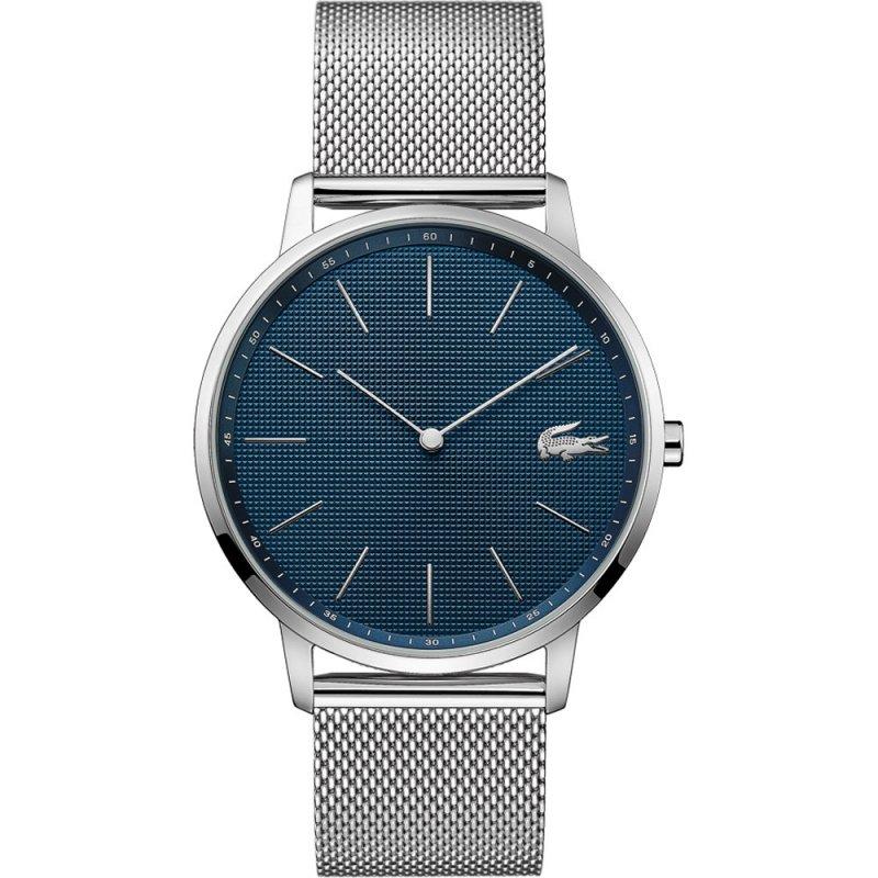 Reloj Lacoste 2011005