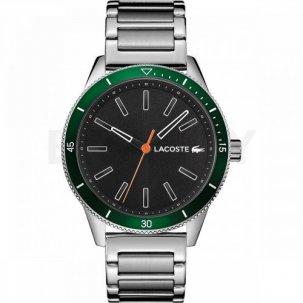 Reloj Lacoste 2011009