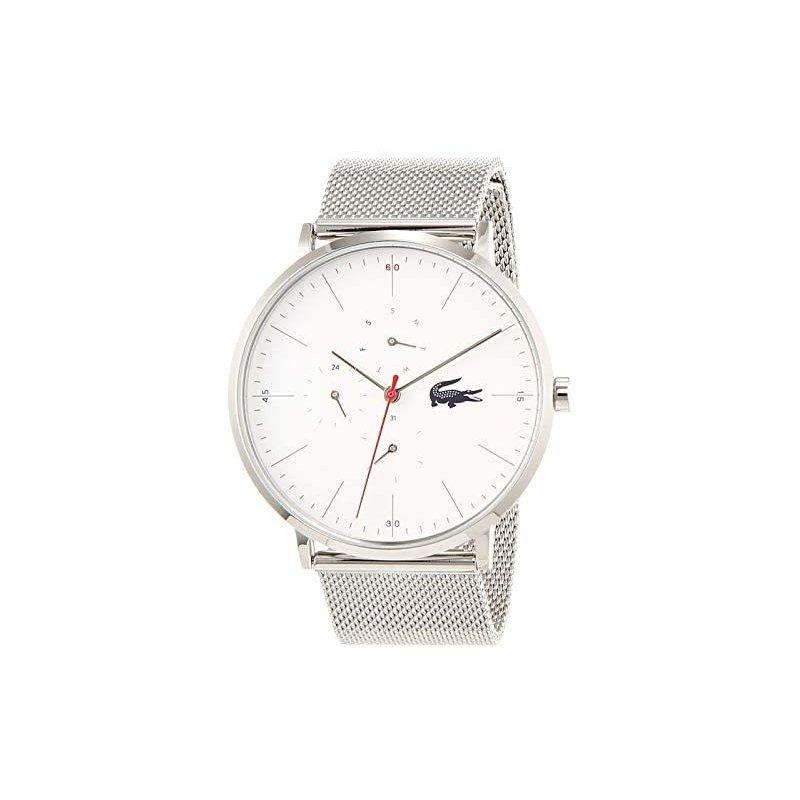 Reloj Lacoste 2011025