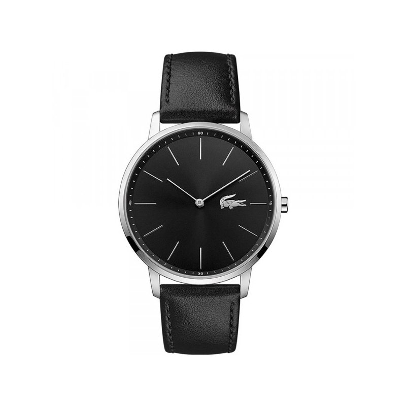 Reloj Lacoste 2011016