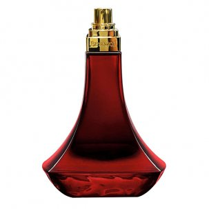 Beyonce Heat Kissed 100Ml...