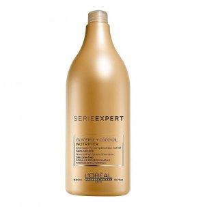 Nutrifier Coco Oil Shampoo...