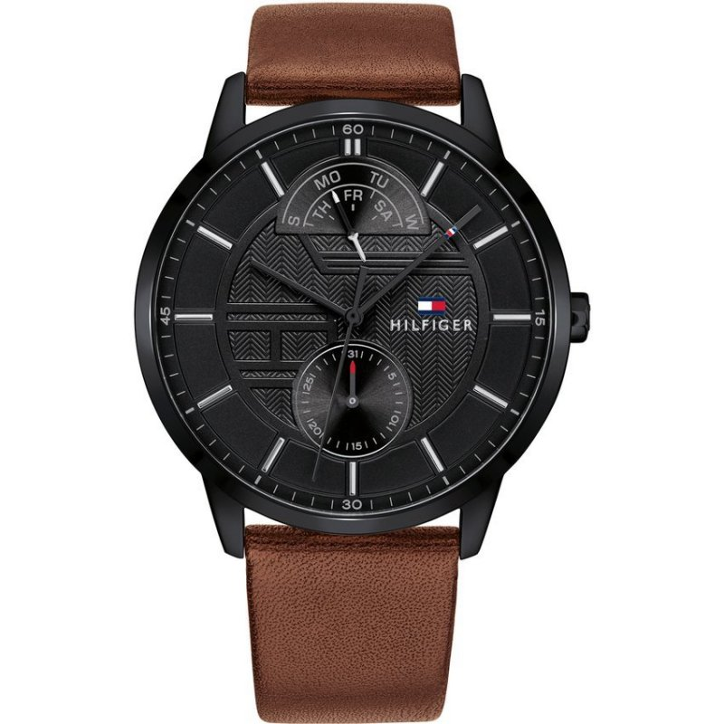 Reloj Tommy Hilfiger 1791604