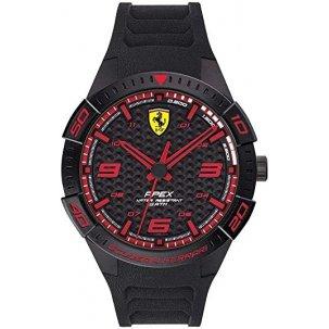 Reloj Ferrari 0830662