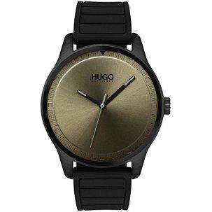 Reloj Hugo Boss 1530041