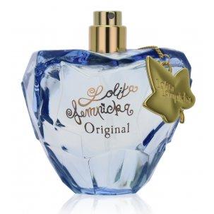 Lolita Lempicka Original...
