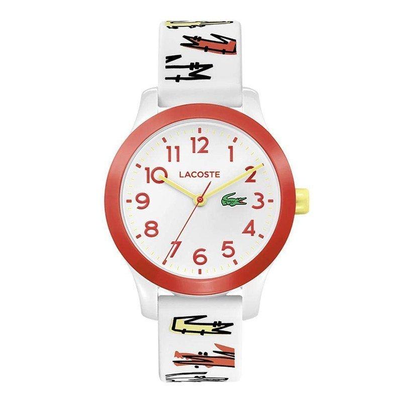Reloj Lacoste 2030018
