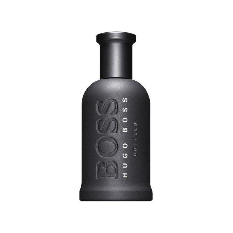 Boss Bottled Collector 100Ml Tester