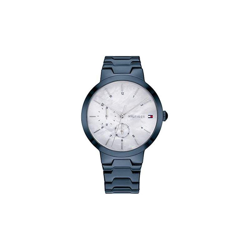 Reloj Tommy Hilfiger 1782078