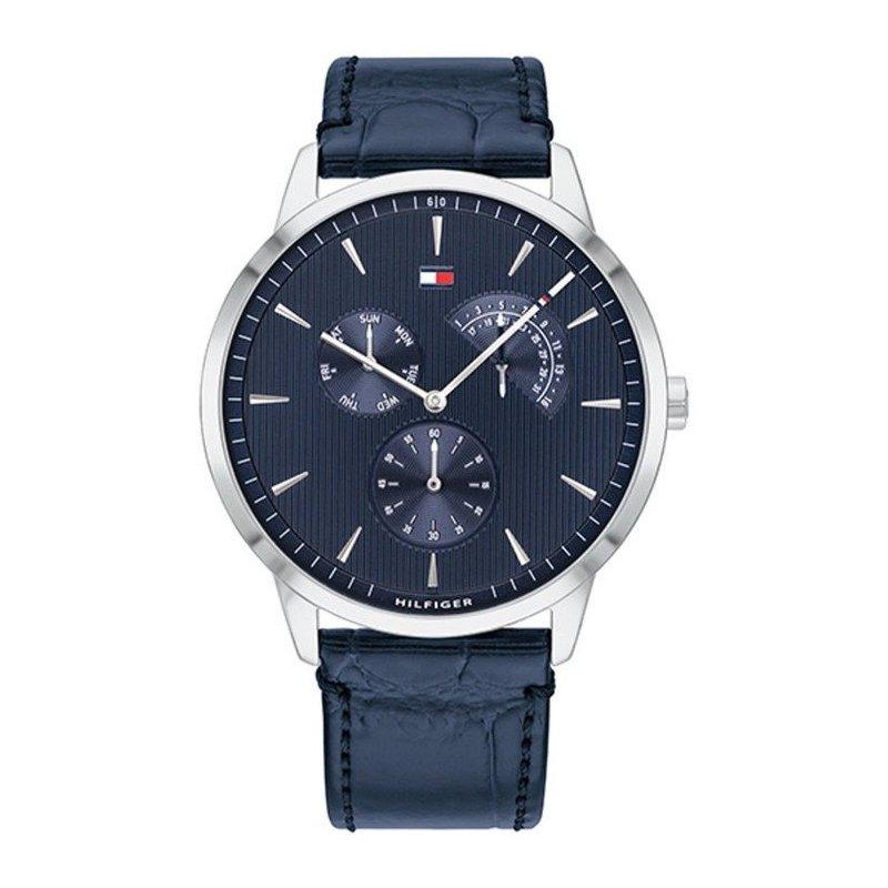 Reloj Tommy Hilfiger 1710387
