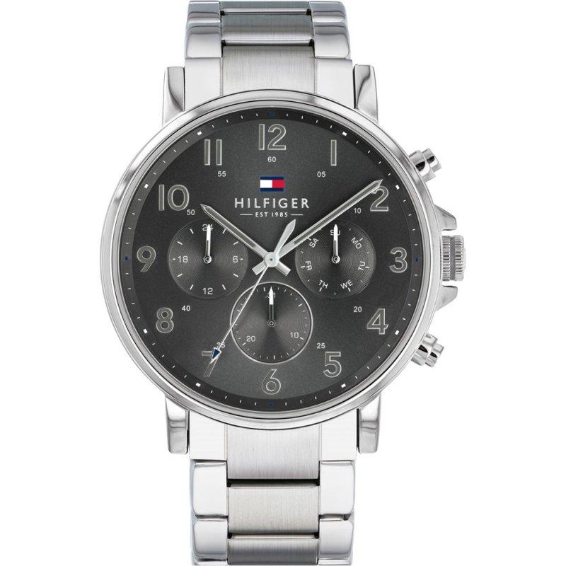 Reloj Tommy Hilfiger 1710382