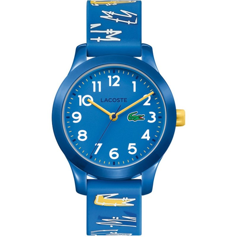 Reloj Lacoste 2030019
