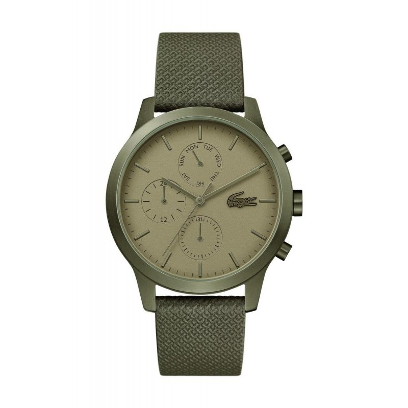 Reloj Lacoste 2010999