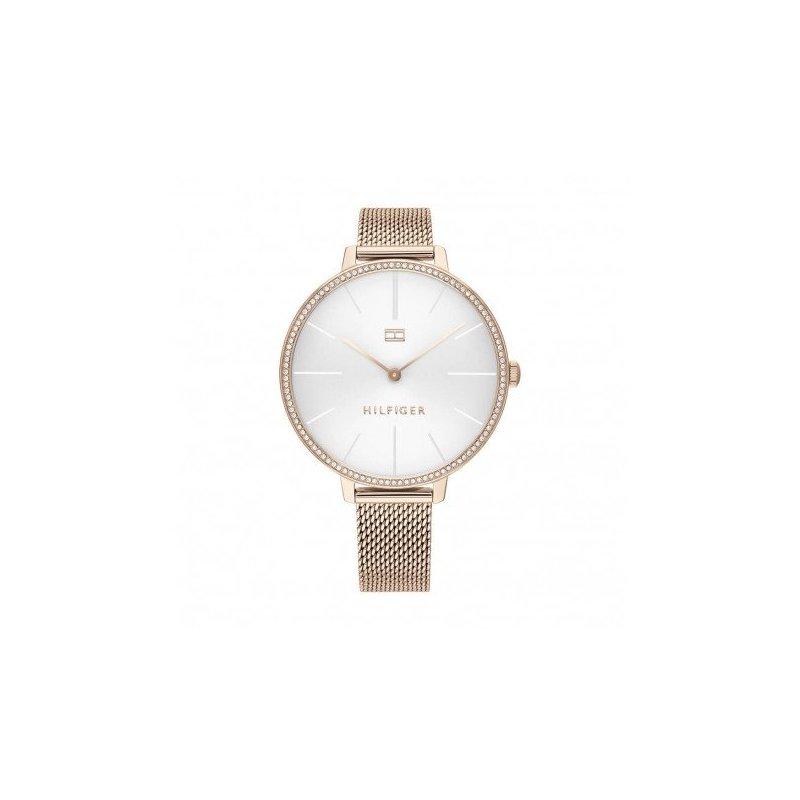 Reloj Tommy Hilfiger 1782115