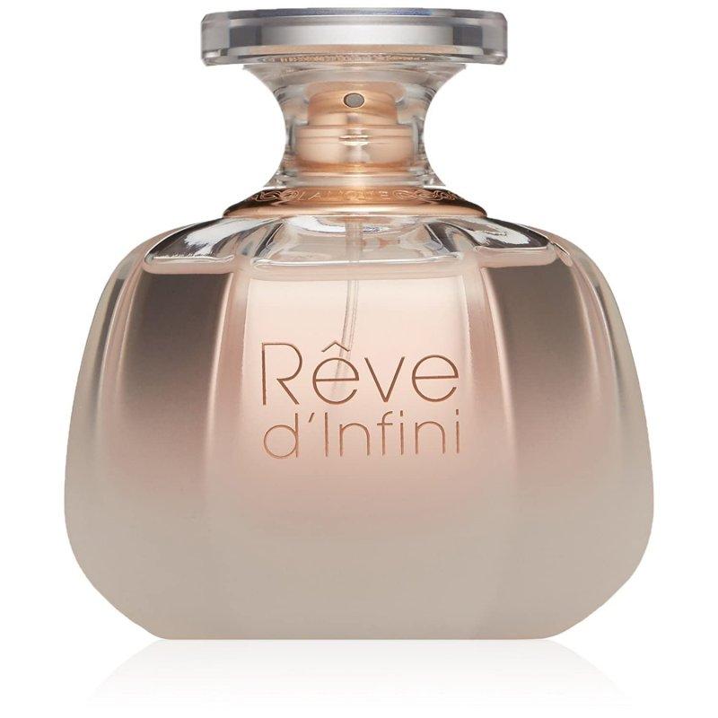 Lalique Reve D Infini 100ml Tester