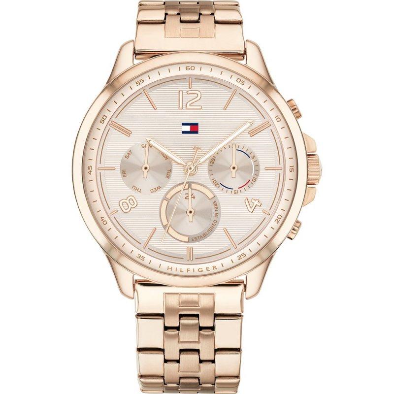 Reloj Tommy Hilfiger 1782224