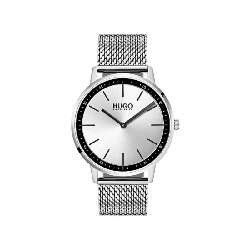 Reloj Hugo Boss 1520010