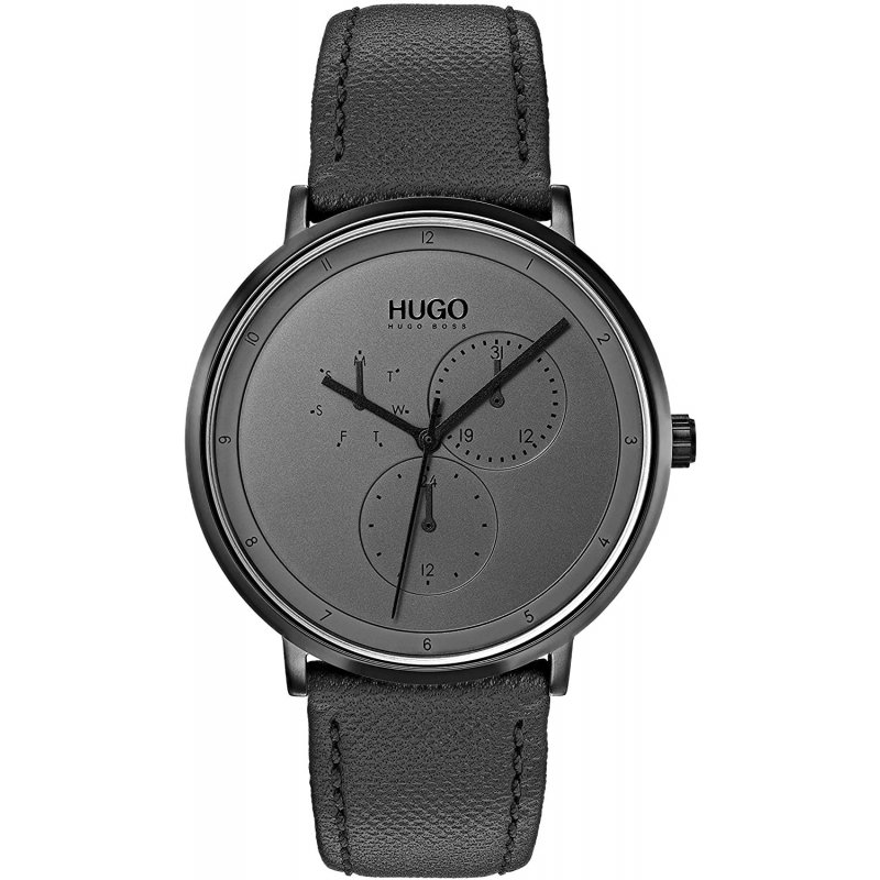 Reloj Hugo Boss 1530009