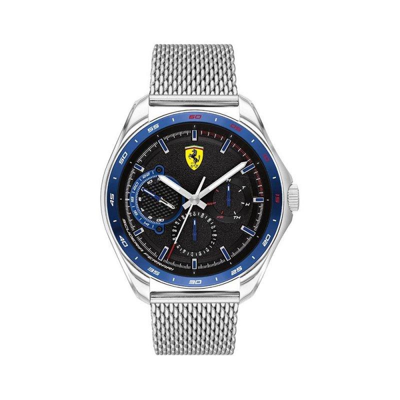 Reloj Ferrari 0830685