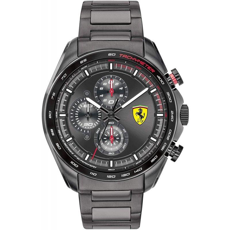 Reloj Ferrari 0830653