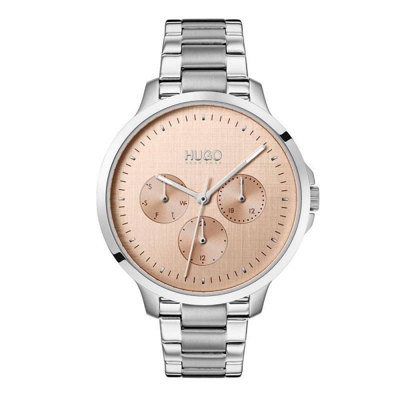 Reloj Hugo Boss 1540015