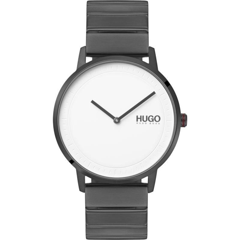 Reloj Hugo Boss 1520022