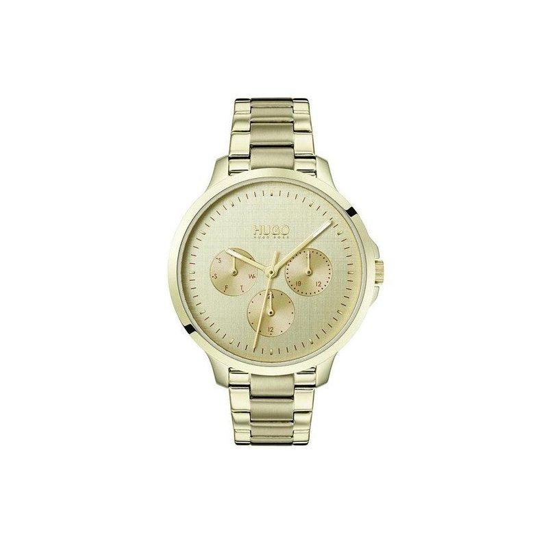 Reloj Hugo Boss 1540016