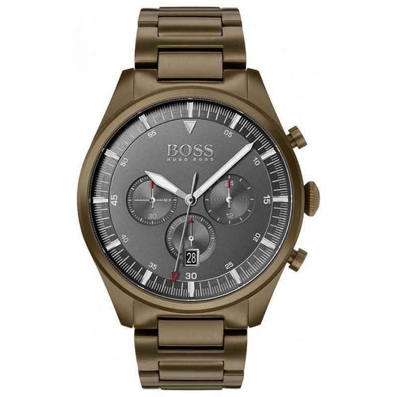 Reloj Hugo Boss 1513715