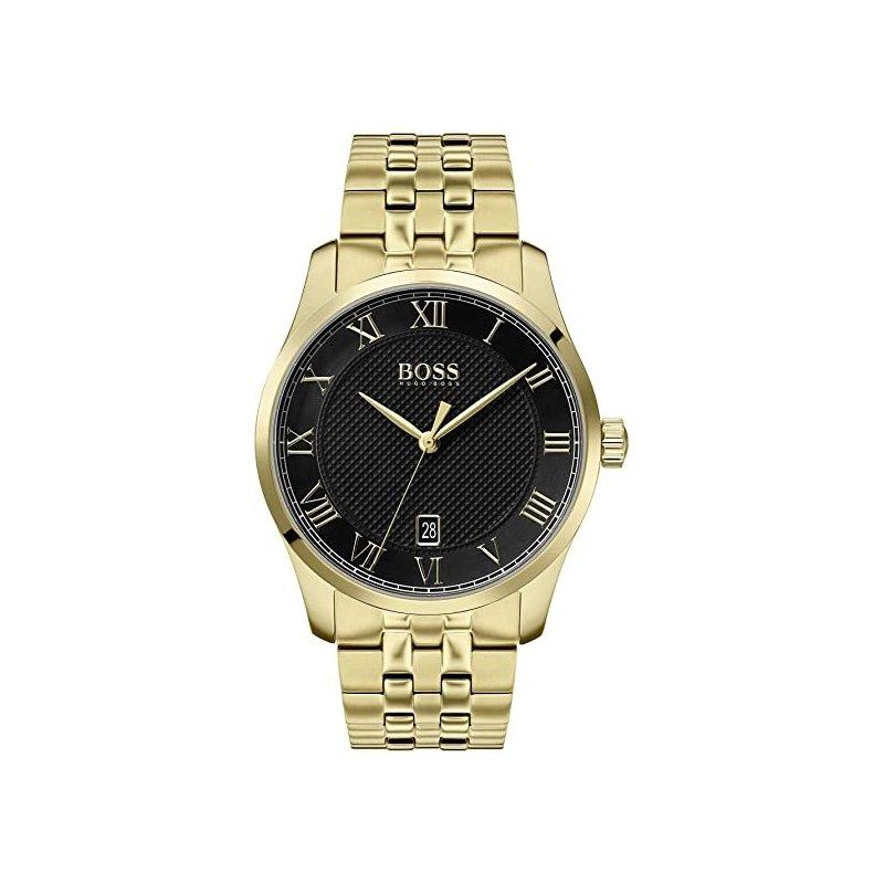 Reloj Hugo Boss 1513739