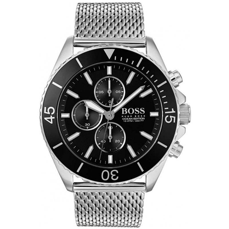 Reloj Hugo Boss 1513701