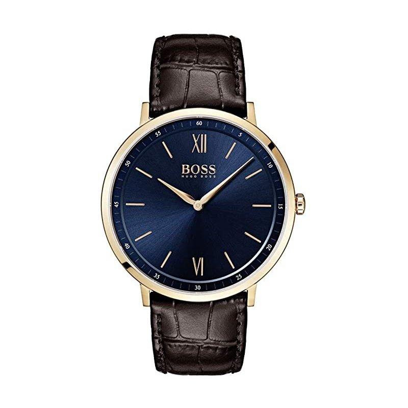 Reloj Hugo Boss 1513661