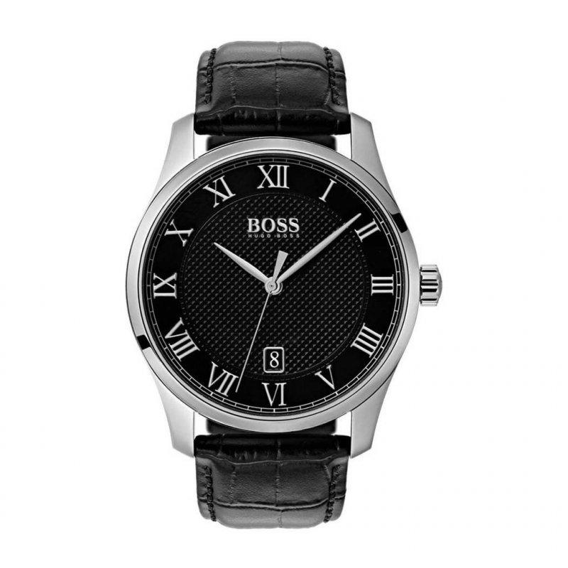 Reloj Hugo Boss 1513585