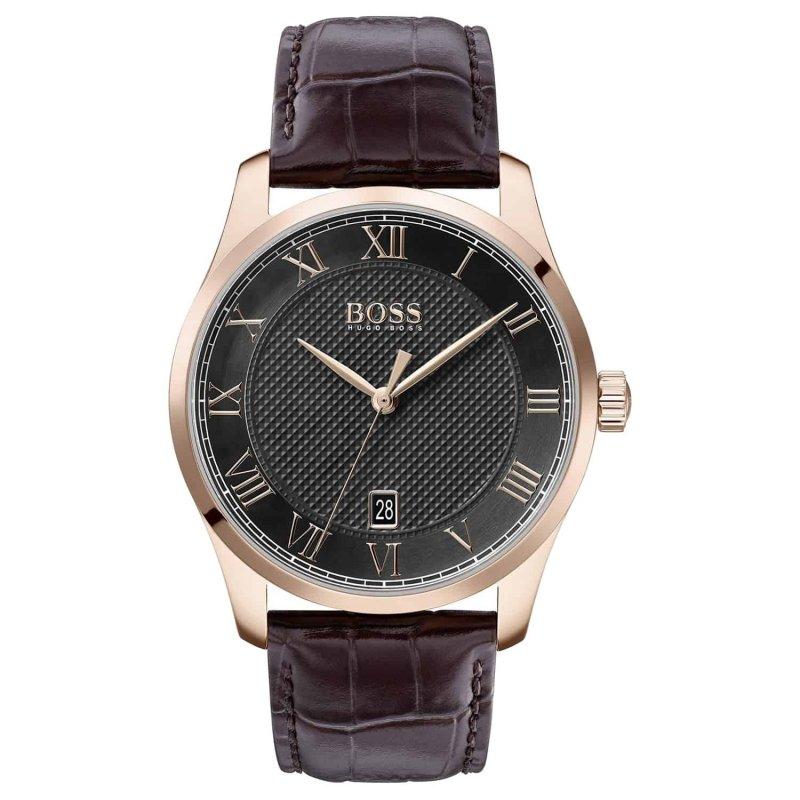 Reloj Hugo Boss 1513740