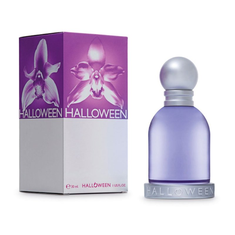 Halloween 30 Ml Dama