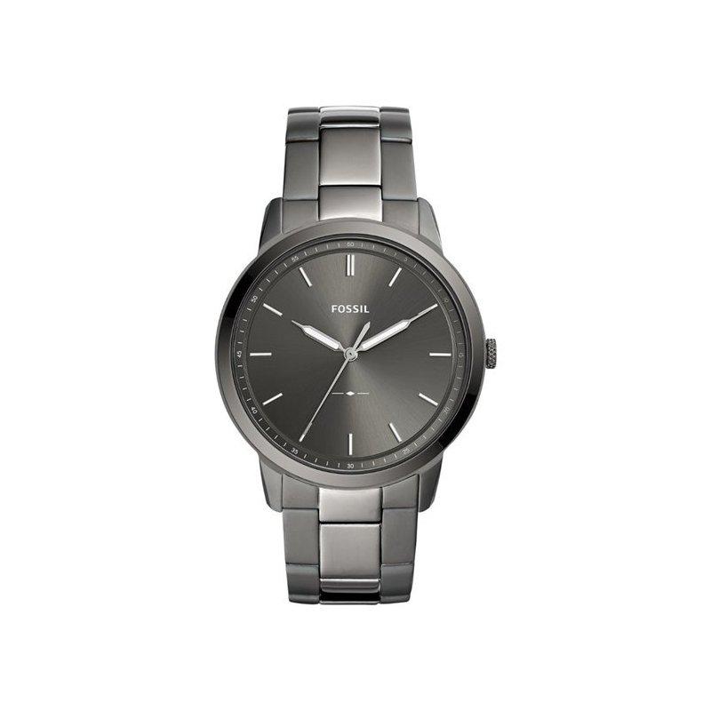 Fossil Reloj Fs5459