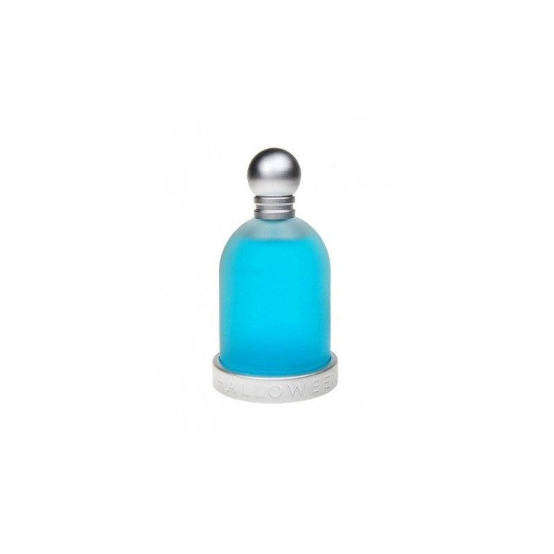 Halloween Blue Drop 100ml Tester