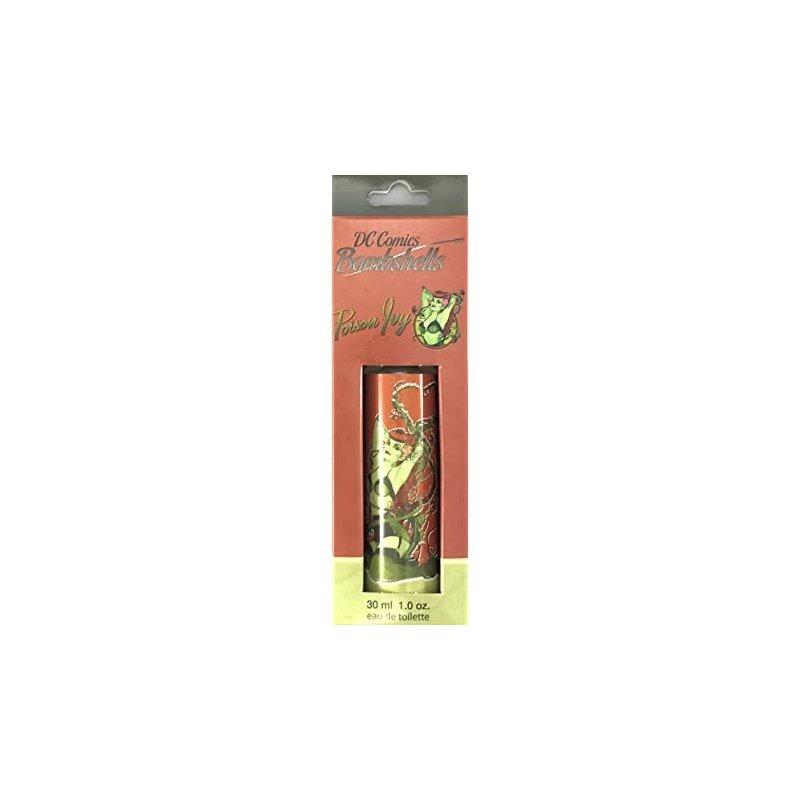 Dcb Poison Ivy Edt 30Ml