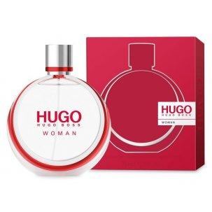 HUGO RED DAMA EDP 75 ML