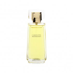 Carolina Herrera Edp 100 Ml...
