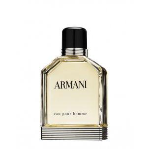 ARMANI CLASICO 100ML TESTER...
