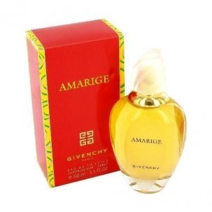Amarige De Givenchy 100ml Dama