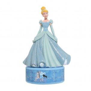 Cinderella 3d Doll 300ml...