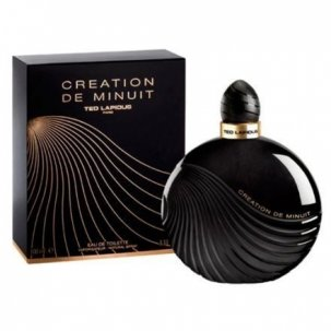 LAPIDUS CREATION MINUIT EDT...